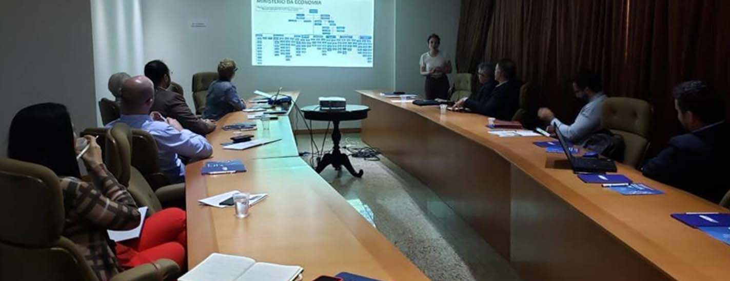 slide-analise-de-impacto-regulatorio