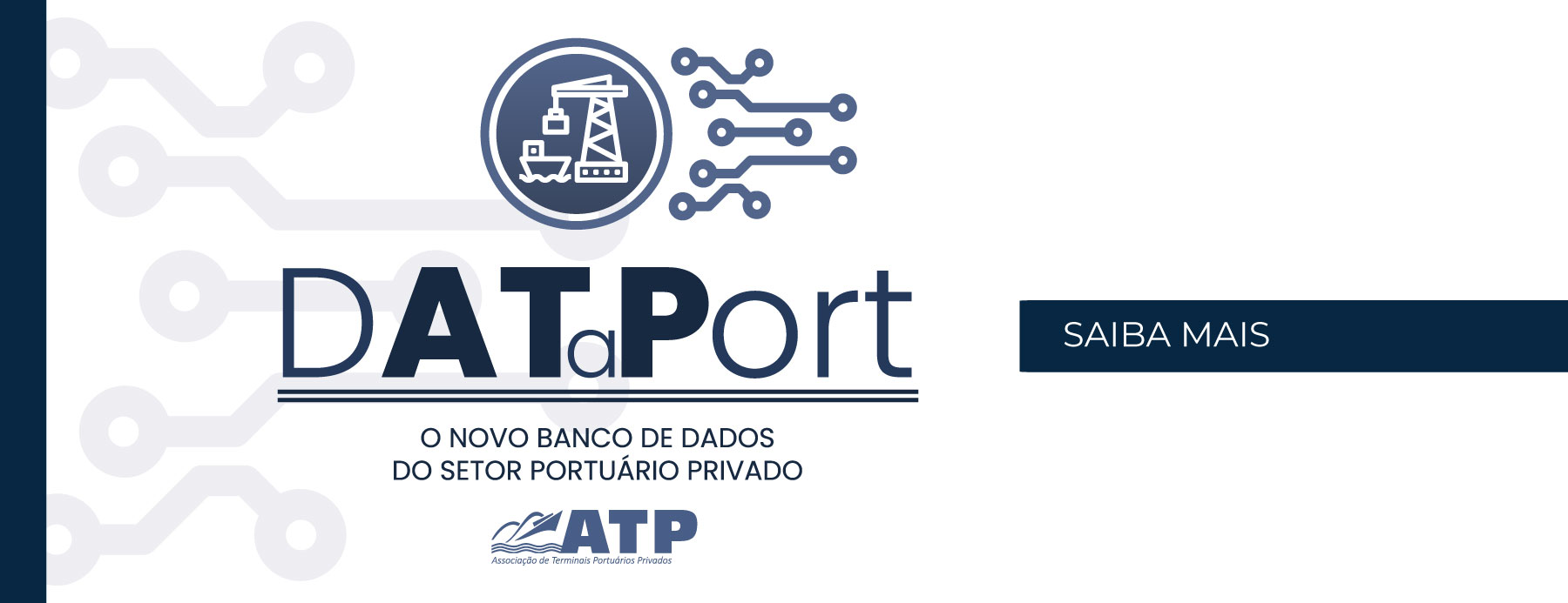 slide-dataport